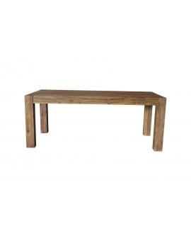 Tisch Parse natur Massivholz_29414