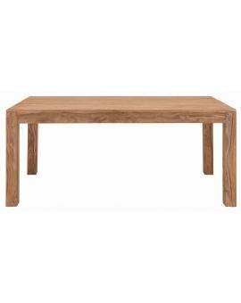 Tisch Krato natur Massivholz natur_29628