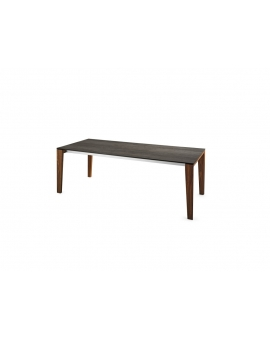 Pietro Fix Tisch Keramik_30623