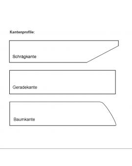Aliano Holzwange Am. Nussbaum_31663